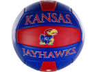 Kansas Jayhawks NCAA Volleyball Fullsize Outdoor & Sporting Goods