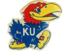 Kansas Jayhawks NCAA Blinking Light Knick Knacks