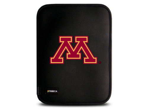Minnesota Golden Gophers iPad Sleeve
