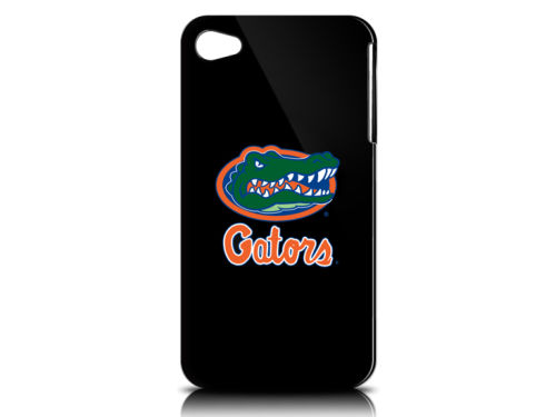 Florida Gators iPhone 4 Hard Case Tribeca