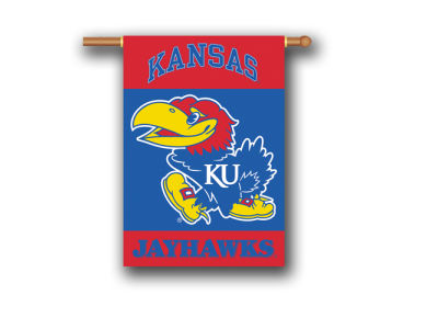 Banner Flag Housedivided 28 x 40