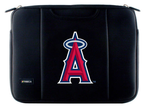 Los Angeles Angels of Anaheim 16inch Laptop Sleeve