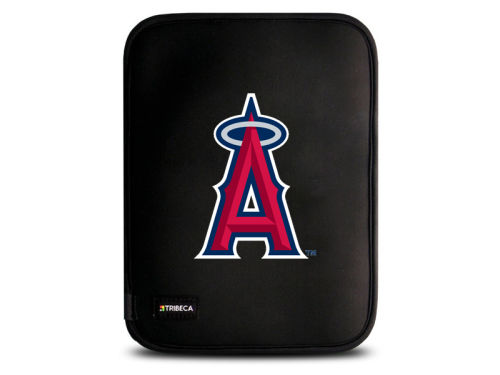 Los Angeles Angels of Anaheim iPad Sleeve
