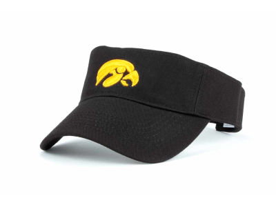 Top of the World NCAA Birdie Visor Hats