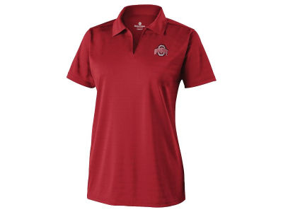 NCAA Ladies Clubhouse Polo