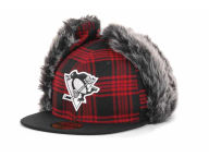 New Era NHL Bufdog 59FIFTY Fitted Hats