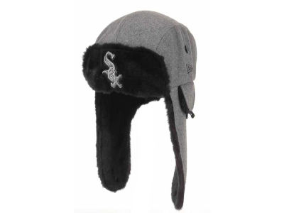 Chicago White Sox MLB Trap 2011 39THIRTY Hats