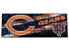 Chicago Bears Wireless Keyboard Home Office & School Supplies