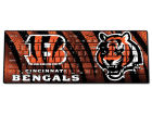 Cincinnati Bengals Wireless Keyboard Home Office & School Supplies