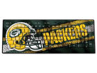 Green Bay Packers Wireless Keyboard Home Office & School Supplies