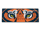 Auburn Tigers Wireless Keyboard Home Office & School Supplies
