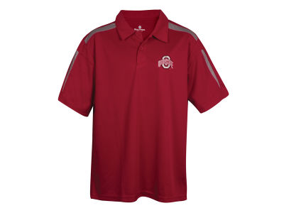 NCAA Captivate Polo