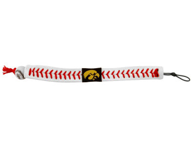 Game Wear Baseball Bracelet