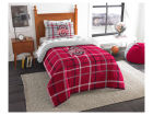 Ohio State Buckeyes The Northwest Company Twin Bed in Bag Bed & Bath