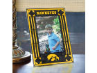 Iowa Hawkeyes Vertical Frame Home Office & School Supplies