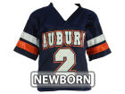 Auburn Tigers NCAA Newborn Football Jersey Jerseys