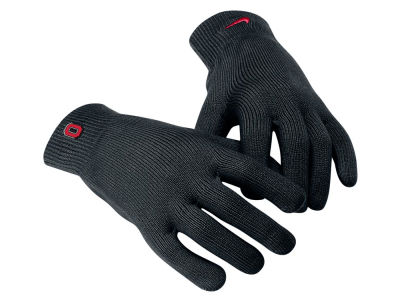 Nike Team Sports Womens Knit Glove