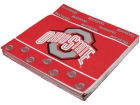 Ohio State Buckeyes Lunch Napkins-25 pack Gameday & Tailgate