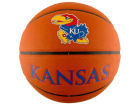 Kansas Jayhawks NCAA Composite Basketball Outdoor & Sporting Goods