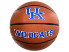 Kentucky Wildcats NCAA Composite Basketball Outdoor & Sporting Goods
