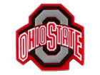 Ohio State Buckeyes Flexible Magnet Pins, Magnets & Keychains