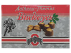 Ohio State Buckeyes 14oz Buckeye Candy Gameday & Tailgate
