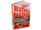 Ohio State Buckeyes NCAA Book Collectibles