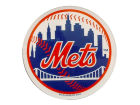 New York Mets Wincraft Hidef Magnet Pins, Magnets & Keychains