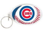 Chicago Cubs Wincraft Acrylic Key Ring Pins, Magnets & Keychains
