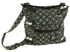 New York Jets Fabric Hip Bag Knick Knacks