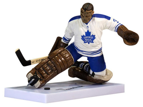 Toronto Maple Leafs McFarlane NHL Series 29