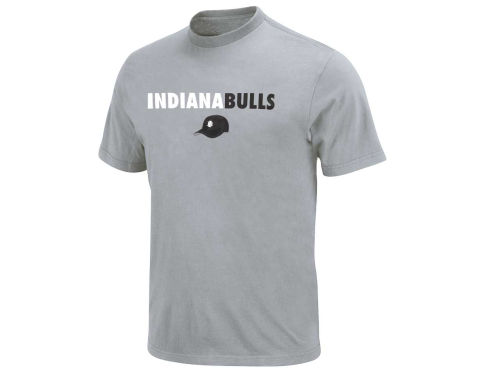 LIDS Indiana Bulls Loose Fit Just Do It T-Shirt