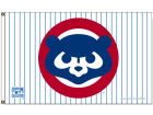 Chicago Cubs Rico Industries 3x5 Flag Rico Flags & Banners