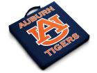 Auburn Tigers Logo Chair Stadium Seat Cushion-Logo BBQ & Grilling