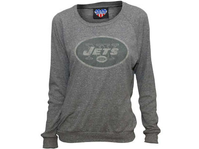 NFL Long Sleeve Crew