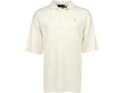 NFL Silk Drop Needle Polo