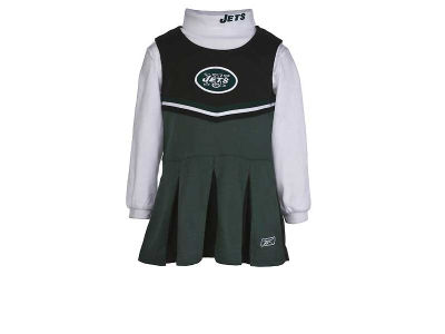 Reebok NFL Kids Cheer Jumper