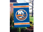 New York Islanders Applique House Flag Collectibles