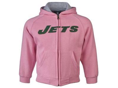 Outerstuff NFL Toddler Zip Hoody