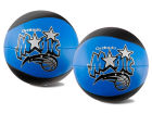 Orlando Magic 4in Softee Free Throw Basketball Toys & Games