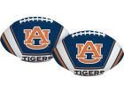 Auburn Tigers Jarden Sports Softee Goaline Football 8inch Toys & Games