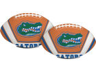Florida Gators Jarden Sports Softee Goaline Football 8inch Toys & Games