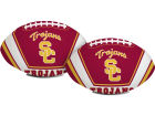 USC Trojans Softee Goaline Football 8inch Toys & Games