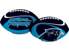 Carolina Panthers Jarden Sports Softee Goaline Football 8inch Toys & Games