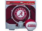 Alabama Crimson Tide Jarden Sports Slam Dunk Hoop Set Outdoor & Sporting Goods