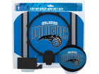 Orlando Magic Slam Dunk Hoop Set Gameday & Tailgate