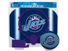 Utah Jazz Jarden Sports Slam Dunk Hoop Set Outdoor & Sporting Goods
