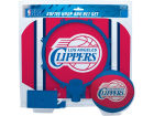 Los Angeles Clippers Jarden Sports Slam Dunk Hoop Set Gameday & Tailgate