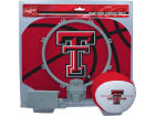 Texas Tech Red Raiders Slam Dunk Hoop Set Gameday & Tailgate