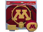 Minnesota Golden Gophers Jarden Sports Slam Dunk Hoop Set Outdoor & Sporting Goods